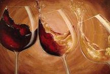 Craftastic  / by Jessica Stone