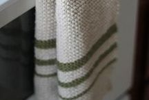 Everything Knitting / Knitting tips, tutorials, patterns & inspirational pictures for fun and easy knitting ideas that are relaxing (so, this isn't where you'll find complicated patterns...).