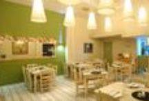Elia restaurant-H Eλια / Greek restaurant by Stelios Koutrouvelis-Ελληνικη κουζινα απο το Στελιο Κουτρουβελη