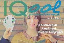 Coperte IQool / www.iqool.ro