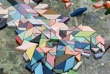 Geometry / by WGRTJ