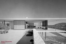 housing / by espacio arkham