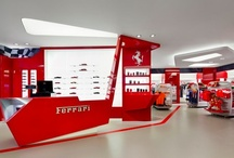 WORLDWIDE STORES / Every Ferrari store is a unique world to be entered. The best pictures of our worldwide stores are selected here for your enjoyment.  Have you ever been to a Ferrari store? Pin your pictures, find your closest one at http://blog.store.ferrari.com/it/store-locator/ and keep shopping online at store.ferrari.com.