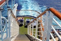 Pin your cruise images here! / Pin your favourite cruise pictures here!