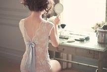 boudoir / by whitney