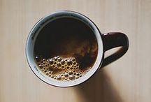 mug shot / by whitney