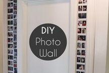 DIY / www.iqool.ro