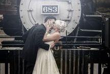 WEDDING Photos by Jewels* / Denver wedding photographer in Colorado