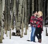 ENGAGEMENT Photos by Jewels* / Denver Engagement Photography in Colorado