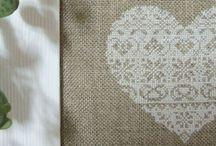 Cross stitching / Cute cross stitch patterns and products!