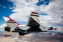Aircraft / Photos, videos and the facts behind U.S. Air Force aircraft.
