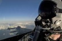 Careers / Ever wonder what Air Force combat rescue officers or crew chiefs do? See the different career options available in the Air Force. Pin your favorite Air Force careers!