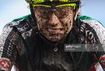 Sport Photography / Incredible sport photography from events around the world