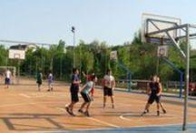 Sport&Sănătate / Articole despre sport și sănătate! www.iqool.ro