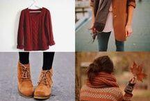 Fashion / Despre moda studențească și nu numai! www.iqool.ro