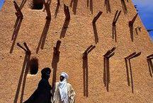 Tuareg / All things Tuareg