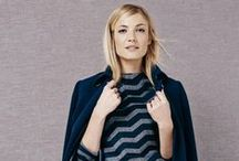 J by Jasper Conran at Debenhams Autumn Winter 2015 / The new Autumn/Winter J by Jasper Conran collections have launched at Debenhams http://www.jasperconran.com/collections/j-jasper-conran / by Jasper Conran