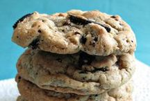 Cookies and Brownies / by Deborah Harms