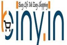 Biny / As its a small growing company which is working very focussed for customers as well as merchants.Company main motive is to develop a strong bonding between customers and merchants. As of now company is growing on different areas of India and making a strong relationship with customers and merchants. As customers point of view we always want to gives best product at less price.