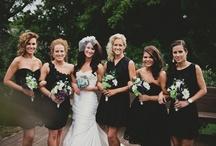 Wedding Ideas / by Rachel Ortegon
