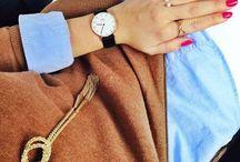 My Style / by Kelli Gaydon