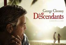 THE DESCENDANTS / by Fox Searchlight