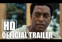 TRAILERS / by Fox Searchlight