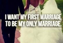 My Imaginary Wedding... / by Kristen Kessler