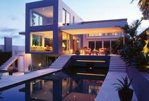 Outdoor/ Exterior Design