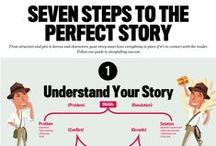 I ♥ a Good Infographic