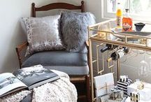 Home Decor and How-To's
