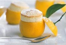 Lemon //