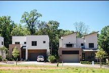 Charlotte Real Estate