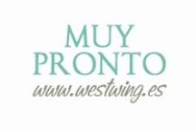 MUY PRONTO / by Westwing España