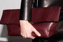 Bags / by Tatiana Lopez