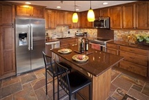 SpaceMakers Remodeling / Kitchens, Baths, Additions, Basements, Porches/Decks