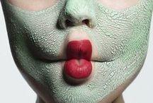 Beauty / by Tatiana Lopez