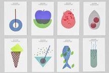 Designs / by Tatiana Lopez