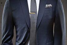 suit up! / hot damn
