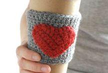 Valentine Love / Valentine