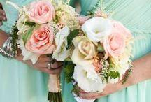 Wedding/ Engagement / June 10, 2016 / by Morgan Costlow
