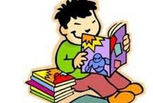 Reading, Foundational / Fluent Decoding skills (e.g. phonics, sight words) / by Charlyne Allen
