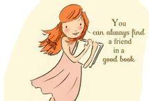 Children's Books & More / Books, programs, events and more for children