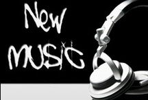 Music / Music at CCPL
