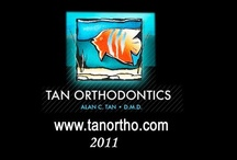 2011 - Smiles of Tan Orthodontics - Woodland, CA / Photos taken by Rodney Ramos Productions Please feel free to use any of the images for your personal use but please do not remove/crop out my company logo for copyrights, photographer's credit, and promotional reasons.
