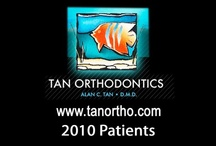 2010 - Faces of Tan Orthodontics - Woodland, CA / Photos taken by Rodney Ramos Productions Please feel free to use any of the images for your personal use but please do not remove/crop out my company logo for copyrights, photographer's credit, and promotional reasons.