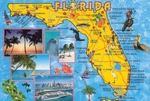 Florida Books & More / Books, authors and more straight from Florida