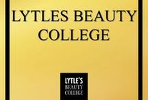 Lytles Beauty College