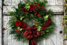 Christmas Decor & Gifts / I'm pinning anything here related to Christmas. Things like, homemade candies, cookies, cookies in a jar, decorating for the holidays, Christmas printables (like tags) and gifts to make.