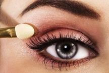 Beauty Tips & Tricks / Beauty tips and tricks, make up, etc.